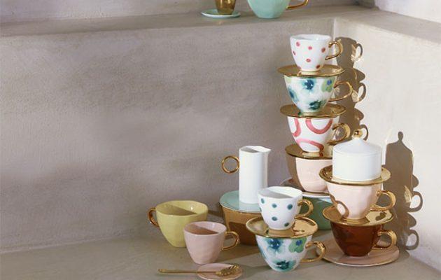 urban cups stapel